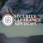Security Clearance Advisors