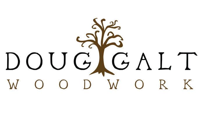 doug-galt-woodwork