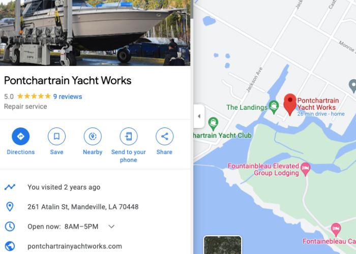 pontchartrain-yacht-works